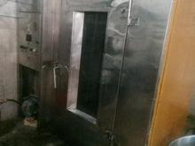 فروش دستگاههای کارگاه و فروشگاه قنادی در شیپور