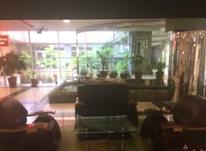 اجاره آپارتمان 68 متری در پونک  در شیپور-عکس کوچک