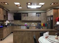 فروش آپارتمان 95 متر در نیاوران در شیپور-عکس کوچک