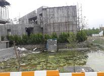 زمینی با کار بری مسکونی ساحلی در شیپور-عکس کوچک