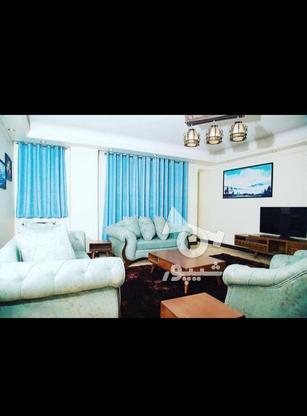 رهن و اجاره آپارتمان 100 متری در شهاب نیا در گروه خرید و فروش املاک در مازندران در شیپور-عکس1
