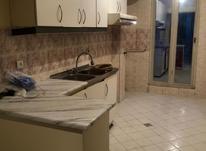 اجاره آپارتمان 55 متر در شهران در شیپور-عکس کوچک