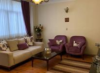 فروش آپارتمان 51 متر در پونک در شیپور-عکس کوچک