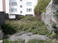 زمین با کاربری مسکونی؛ساحلی_جنگلی در شیپور-عکس کوچک