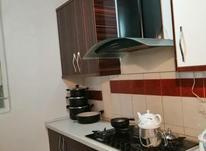 اجاره آپارتمان 50 مترپارکینگ دار اوقاف خ تکاوران در شیپور-عکس کوچک