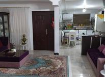 فروش ویلا 108 متری در بلوار بسیج بابلسر در شیپور-عکس کوچک