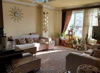 فروش آپارتمان 70 متر در بابل در شیپور-عکس کوچک