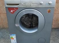لباسشویی تمام اتوماتیک دست دو در شیپور-عکس کوچک