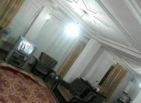 فروش ویلا 84 متر در چمخاله در شیپور-عکس کوچک