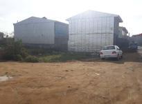 فروش زمین مسکونی 161 متر در خ ژاندارمری در شیپور-عکس کوچک