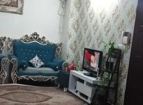 فروش آپارتمان 42 متر در پیروزی خ تاجری در شیپور-عکس کوچک
