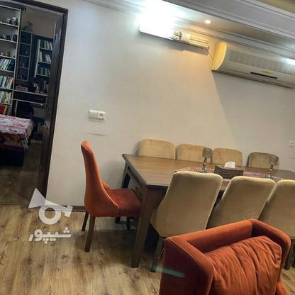 فروش آپارتمان 89 متری در برند ترین کوچه هراز در گروه خرید و فروش املاک در مازندران در شیپور-عکس2