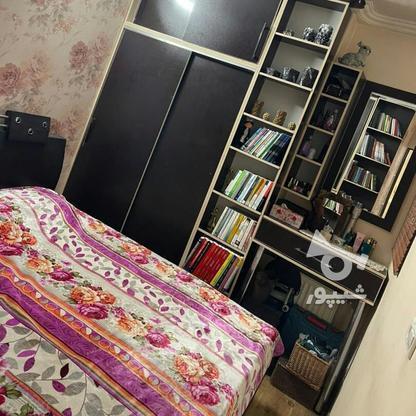 فروش آپارتمان 89 متری در برند ترین کوچه هراز در گروه خرید و فروش املاک در مازندران در شیپور-عکس3
