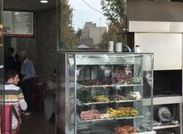 اجاره مغازه 30 متر دزاشیب کریمی  در شیپور-عکس کوچک