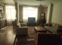 فروش آپارتمان 85 متر در شهریار در شیپور-عکس کوچک
