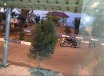 اجاره مغازه دوبر 28 متری در ساحل بابلسر در شیپور-عکس کوچک