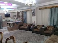فروش آپارتمان گلسار در شیپور-عکس کوچک