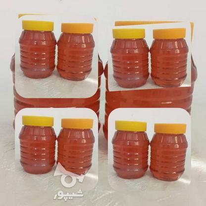 عسل درجه یک  در گروه خرید و فروش خدمات و کسب و کار در مازندران در شیپور-عکس2