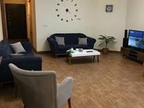 فروش آپارتمان 95 متر در سعادت آباد در شیپور