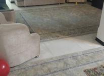70متری/تمیز و شیک/سیدرضی35 در شیپور-عکس کوچک