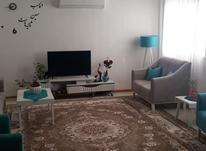 فروش آپارتمان 73 متر در بابلسر در شیپور-عکس کوچک