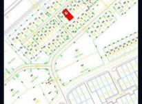 فروش زمین مسکونی 200 متر در شهر جدید هشتگرد در شیپور-عکس کوچک