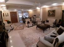 اجاره آپارتمان 112 متر در بلوار گیلان - خیابان 179 در شیپور-عکس کوچک