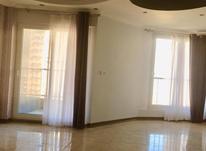 فروش آپارتمان 95 متر در بابلسر در شیپور-عکس کوچک