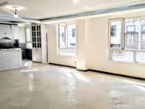 آپارتمان 125 متر 3خواب تک واحدی در پونک در شیپور