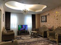 فروش آپارتمان 77 متر در شهریار در شیپور-عکس کوچک