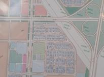 فروش زمین مسکونی 240 متر در اندیشه فاز 4 جنوبی  در شیپور-عکس کوچک