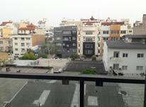 آپارتمان 160متری 3خواب بهترین کوچه دانش در شیپور-عکس کوچک
