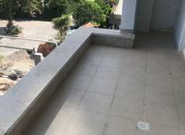 فروش فوقالعاده آپارتمان ساحلی 120 متر در محمودآباد در شیپور-عکس کوچک