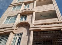 اجاره آپارتمان 125 متر در فردیس در شیپور-عکس کوچک