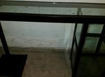 میز پیشخوان در شیپور-عکس کوچک