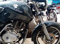 موتور پالس  مدل 85 در شیپور-عکس کوچک