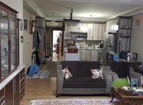 فروش آپارتمان 91 متری در بندرانزلی در شیپور-عکس کوچک