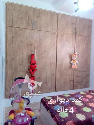 آپارتمان 91 متری دریا 45 در گروه خرید و فروش املاک در مازندران در شیپور-عکس2