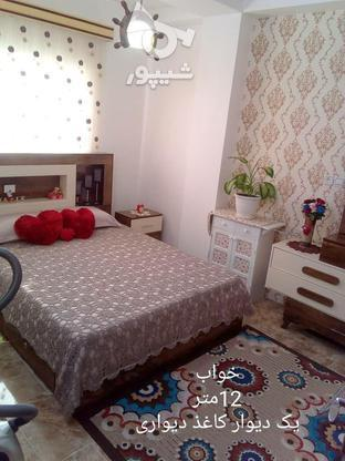 آپارتمان 91 متری دریا 45 در گروه خرید و فروش املاک در مازندران در شیپور-عکس3
