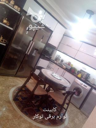 آپارتمان 91 متری دریا 45 در گروه خرید و فروش املاک در مازندران در شیپور-عکس1