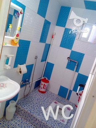 آپارتمان 91 متری دریا 45 در گروه خرید و فروش املاک در مازندران در شیپور-عکس5