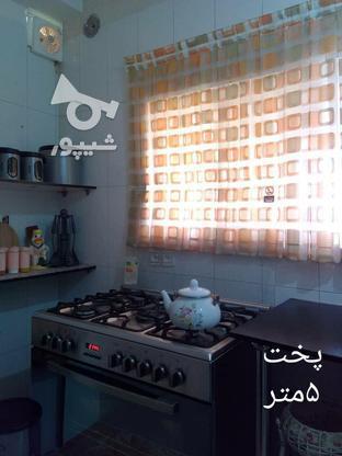 آپارتمان 91 متری دریا 45 در گروه خرید و فروش املاک در مازندران در شیپور-عکس6