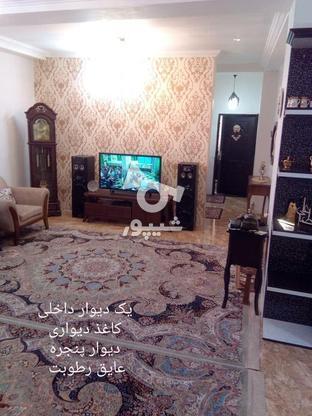 آپارتمان 91 متری دریا 45 در گروه خرید و فروش املاک در مازندران در شیپور-عکس4