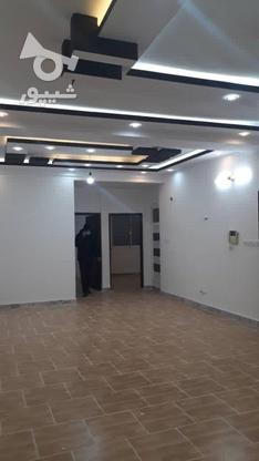 فروش آپارتمان 94 متر در لنگرود در گروه خرید و فروش املاک در گیلان در شیپور-عکس2