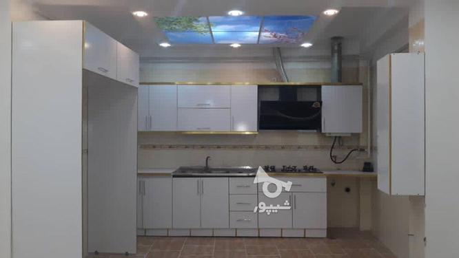 فروش آپارتمان 94 متر در لنگرود در گروه خرید و فروش املاک در گیلان در شیپور-عکس1
