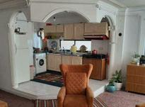 فروش آپارتمان 82 متری سند مالکیت طالب آملی در شیپور-عکس کوچک