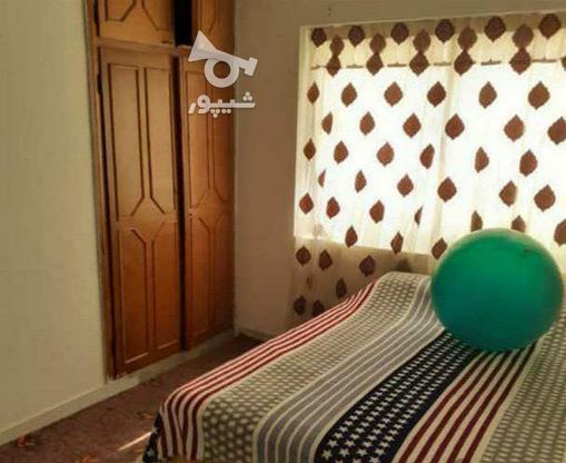فروش آپارتمان 82 متری سند مالکیت طالب آملی در گروه خرید و فروش املاک در مازندران در شیپور-عکس5