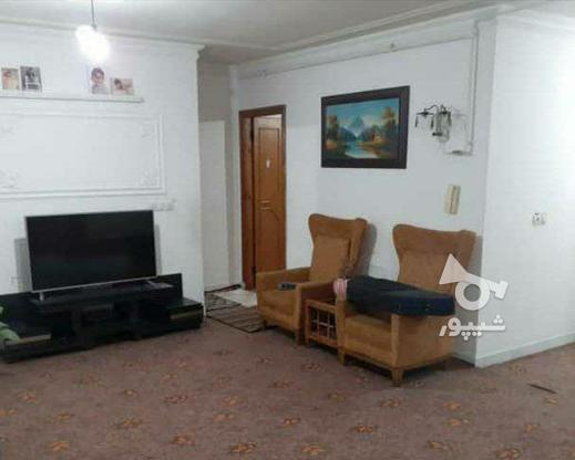 فروش آپارتمان 82 متری سند مالکیت طالب آملی در گروه خرید و فروش املاک در مازندران در شیپور-عکس6