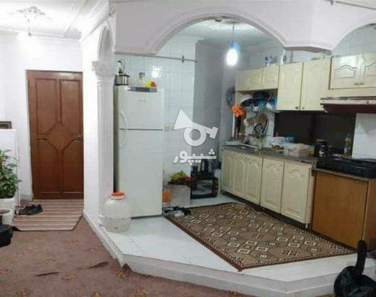 فروش آپارتمان 82 متری سند مالکیت طالب آملی در گروه خرید و فروش املاک در مازندران در شیپور-عکس3