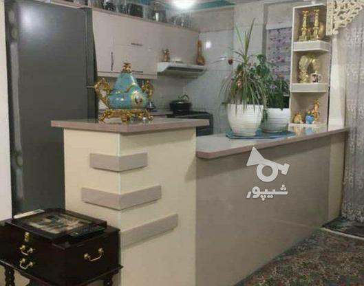 فروش آپارتمان 82 متری سند مالکیت طالب آملی در گروه خرید و فروش املاک در مازندران در شیپور-عکس4